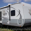 RV for Sale: 2015 OPEN RANGE LIGHT 308BHS