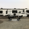 RV for Sale: 2015 VOLTAGE 3895