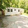 Mobile Home for Sale: Mobile Home, Other - Windham, ME, Windham, ME