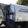 RV for Sale: 2021 AMERI-LITE ULTRA-LITE 285DB