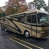 RV for Sale: 2004 WINDSOR 40PDQ