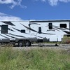 RV for Sale: 2013 RAPTOR 297SE