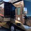 RV for Sale: 2015 Allegro Bus