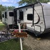 RV for Sale: 2015 JAY FLIGHT