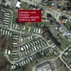 Mobile Home Park for Sale: AUCTION: 108 LOT MOBILE HOME PARK 07-25-18, Somerset, PA