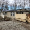 Mobile Home for Sale: NC, NEBO - 2007 SS6819 multi section for sale., Nebo, NC