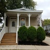 Mobile Home for Rent: 2 Bed 1 Bath 2008 Skyline