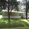 Mobile Home for Sale: Mobile/Manufactured Home - ALEXANDRIA, LA, Alexandria, LA