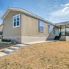 Mobile Home for Sale: Immaculate and like new!, Euless, TX
