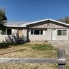 Mobile Home for Sale: Mobile Home, 1 story above ground - Davis Creek, CA, Davis Creek, CA