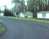 Mobile Home Park for Directory: Central Mobile Home Community, Monroe, GA