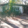 Mobile Home for Sale: MUST BE MOVED - 1980 Skyline - WZ II, St. Petersburg, FL