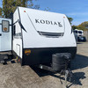 RV for Sale: 2021 KODIAK 28SBH