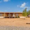 Mobile Home for Sale: Mfg/Mobile Housing - San Tan Valley, AZ, San Tan Valley, AZ