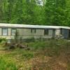 Mobile Home for Sale: Mobile Home - Ten Mile, TN, Ten Mile, TN