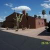 RV Park: Ironwood Mh Park, Apache Junction, AZ