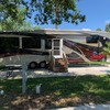 Mobile Home for Sale: 2011 Fvck