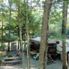 RV Park/Campground for Sale: 6163/159 sites/Bankable/10CAP , , NH