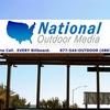 Billboard for Rent: Stop searching. One call = EVERY Billboard!!, San Bernardino, CA