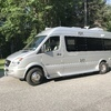 RV for Sale: 2014 SPRINTER LEGEND