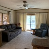 Mobile Home for Sale: Over 55 Senior Mobile Home Community, Dearborn Heights, MI