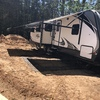 RV for Sale: 2018 IMAGINE 2950RL