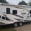 RV for Sale: 2014 1685