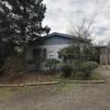Mobile Home for Sale: 11-102  THIS HOME WON'T LAST, Clackamas, OR