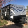 RV for Sale: 2018 SPRINGDALE SUMMERLAND 2450RB