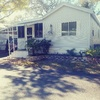 Mobile Home for Sale: 1994 Limi