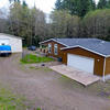 Mobile Home for Sale: Manufactured - Lincoln City, OR, Lincoln City, OR