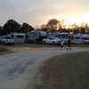 RV Park/Campground for Directory: Four Oaks RV Resort , Four Oaks, NC