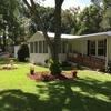 Mobile Home for Sale: 3bdr, 2bath, Fairhope, AL