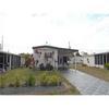Mobile Home for Rent: Mobile Home - PORT CHARLOTTE, FL, Port Charlotte, FL