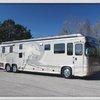 RV for Sale: 2010 NIMBUS CE