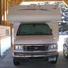 RV for Sale: 2008 ACCESS 29TR
