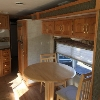RV for Sale: 2002 Ultrasport 3465