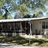 Mobile Home for Sale: Huge Double Wide With Fabulous Floor Plan, Brooksville, FL