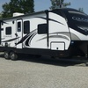 RV for Sale: 2020 COUGAR 27RESWE