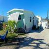 Mobile Home for Sale: Residential - Mobile/Manufactured Home - Big Pine Key, FL, Big Pine Key, FL