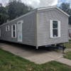 Mobile Home for Rent: Coming Soon! Brand New One Bedroom One Bathroom for rent!, Saint Joseph, MO
