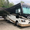 RV for Sale: 2015 WINDSPORT 34J