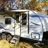 RV for Sale: 2020 SONIC 190VRB