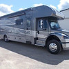RV for Sale: 2021 DX3 37TS