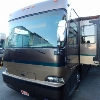 RV for Sale: 2004 Safari Panther