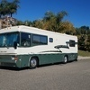 RV for Sale: 1998 ALLURE 32
