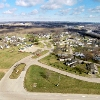 Mobile Home Park for Sale: Oronoco Estates, Oronoco, MN