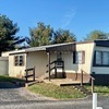 Mobile Home for Sale: Lot A-12, Dover, PA