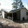 Mobile Home for Sale: Mobile Home - Defuniak Springs, FL, Defuniak Springs, FL