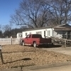 Mobile Home Park for Sale: 38-Space MHC - Below Market Rents, Public Utilities, Infill Opportunity, Falls City, NE